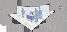 Effektivare hantering av projektportfölj