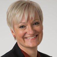 Ann-Sofie Nordkvist