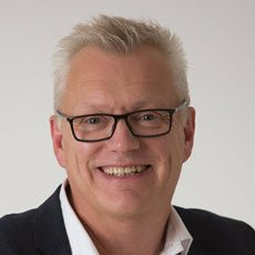 Peter Modig