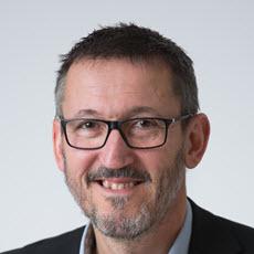 Fredrik Dahlmark