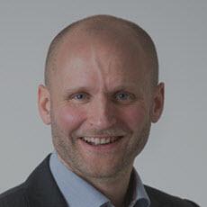 Tobias Kolseth